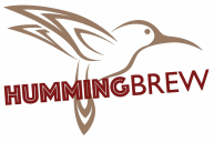 HummingBrew